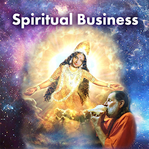 Spiritual Business For PC / Windows 7/8/10 / Mac – Free Download
