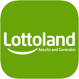 Lottoland - Numbers & Results