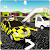 Ultimate Airport Parking 3D file APK Free for PC, smart TV Download