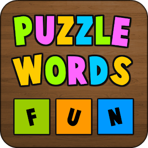 Puzzle Words PRO For PC / Windows 7/8/10 / Mac – Free Download