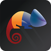 ACOS Launcher-Small,Fast,Boost APK Icon