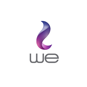 WE Cairo ICT Online PC (Windows / MAC)