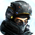 Game Battlefield: Modern Warfare apk for kindle fire