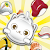 Sushi Escape Story of a Cat file APK Free for PC, smart TV Download