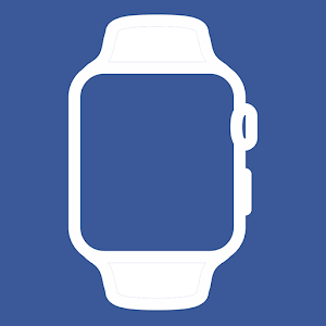 Watchbook for Facebook For PC