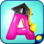 ABC for kids – learn Alphabet 1.1.2 Apk