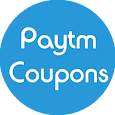 Paytm Coupons APK Version 1.0.0