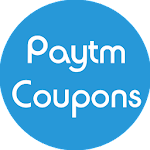 Paytm Coupons APK Image