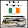 Ireland News APK Version 1.1