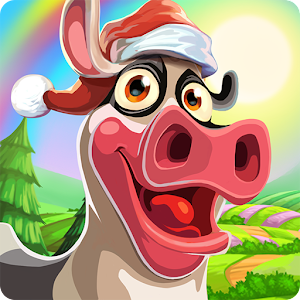 Download Top Farm Apk Download