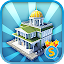 City Island 3 - Building Sim APK for Nokia