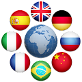 App Language Translator apk for kindle fire