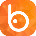 badoo APK for Kindle Fire