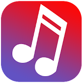 Free Download Free Music Mp3 Player APK for Samsung