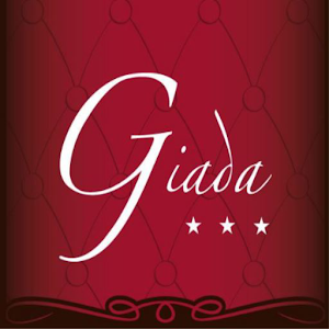 Hotel Ristorante Giada for Android