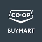 FCL Spring Buymart 2017 APK for Bluestacks