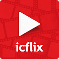App ICFLIX APK for Windows Phone