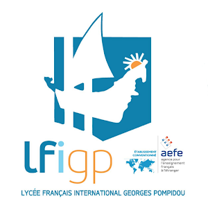 LFIGP Pronote Icon