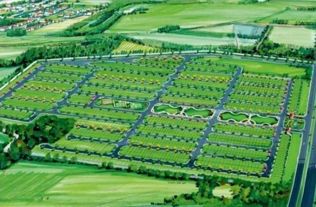 Terreno à venda, 250 m² por R$ 180.200,00 - Real Park - Sumaré/SP
