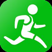 Free iSport Tracker APK for Windows 8