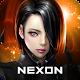 Legion of Heroes 1.2.21