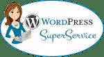 Get WordPress Help
