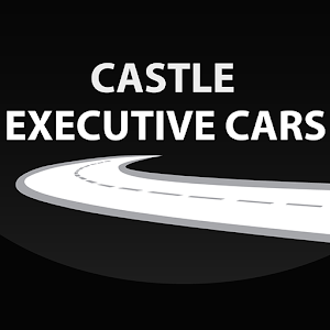 Castle Executive Cars