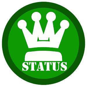 Download free Latest Status All for PC on Windows and Mac