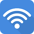 WiFi Master - Useful tools APK for Kindle Fire