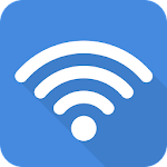 WiFi Master - Useful tools 2.2.11 Apk