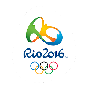 Rio 2016 app for android