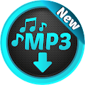 App Download Music MP3 2.14 APK for iPhone