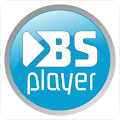 App BSPlayer plugin D2 APK for Kindle
