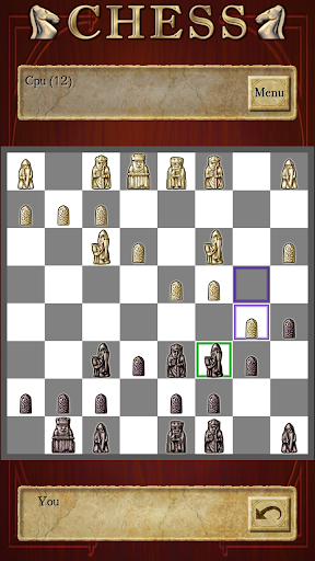 Chess Free screenshot 7