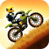 Safari Motocross Racing For PC (Windows And Mac)