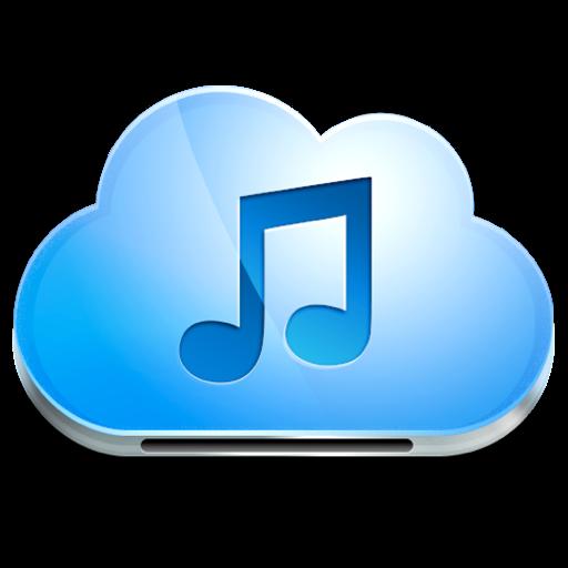 Music Download Paradise Mp3 Screenshot