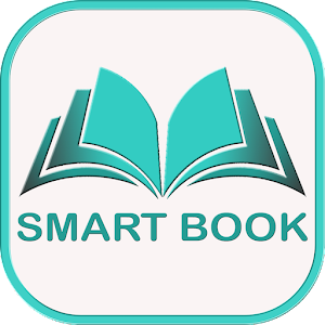 Download Smart Book For PC Windows and Mac