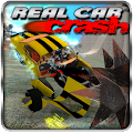 Game Real Car Crash apk for kindle fire