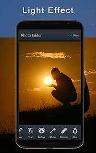 App Photo Art - Photo Editor Pro APK for Kindle