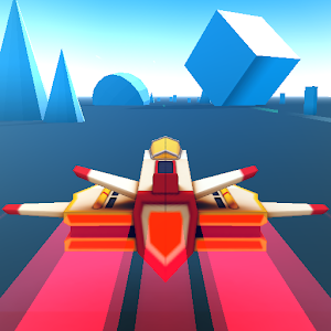 Speed Race King For PC (Windows & MAC)