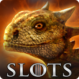 Game of Thrones Slots Casino: Epic Free Slots Game For PC (Windows And Mac)