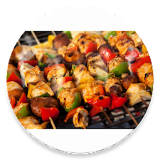 BBQ Recipes in Urdu