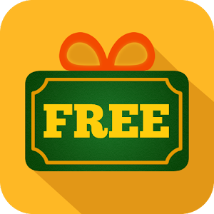 App Free Gift Cards : Make Money 2.1.11 APK for iPhone