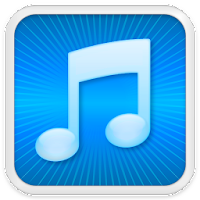 Free MP3 Music Download Player For PC