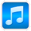 Free MP3 Music Download Player