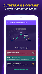 App OVERSUMO - Overwatch Companion APK for Windows Phone
