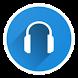 7 Tones Music Player image