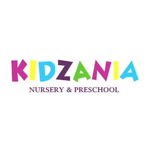 Kidzania Nursery for PC-Windows 7,8,10 and Mac