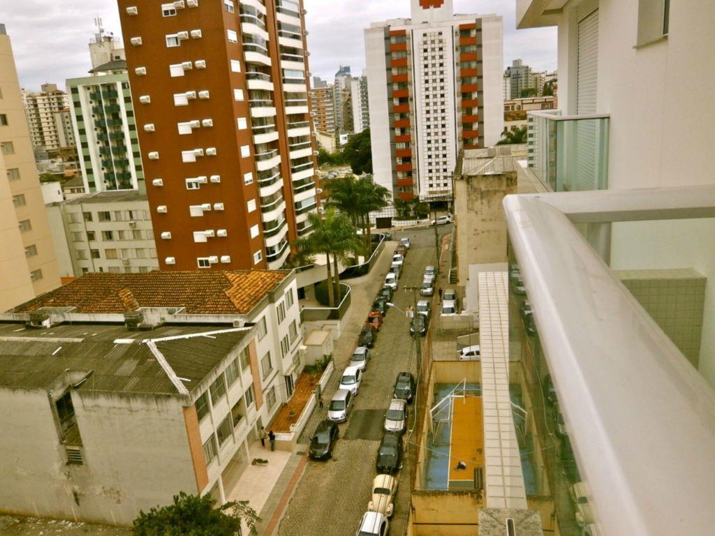 Apto 2 Dorm, Centro, Florianópolis (AP0984) - Foto 11