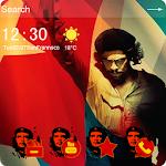 Che Guevara theme Icon